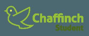 Chaffinch-logo-02-01
