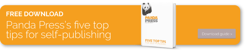 Top tips for self publishing download