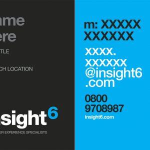 Insight-6-BC-merged