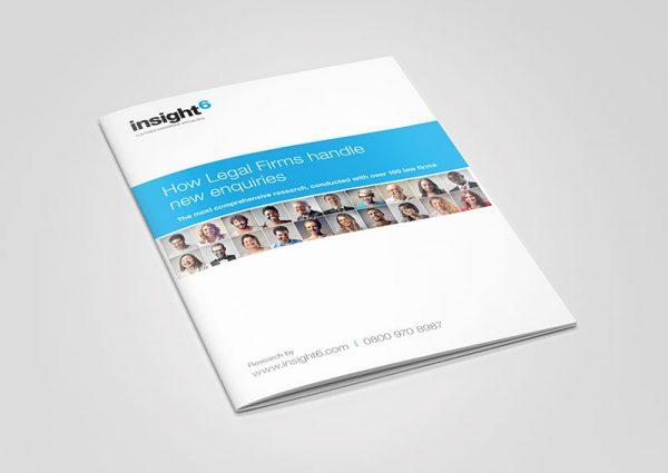 Client-Journey-Brochure